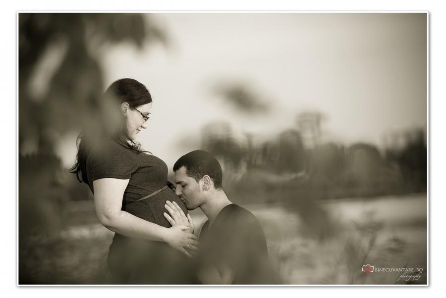 Pregnancy - Vera&Adi
