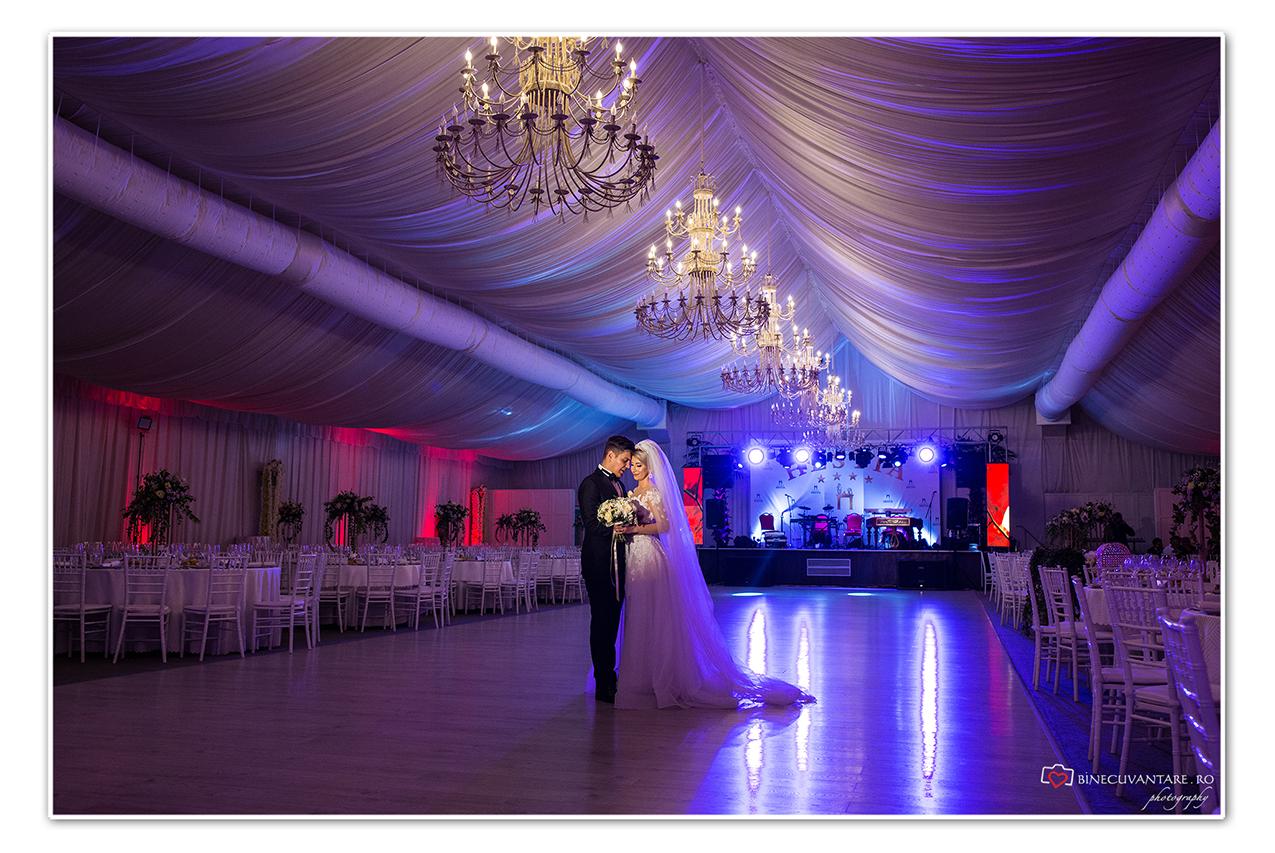 nunta calarasi